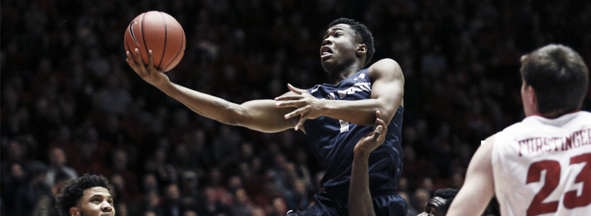 How to Bet on NCAA Basketball