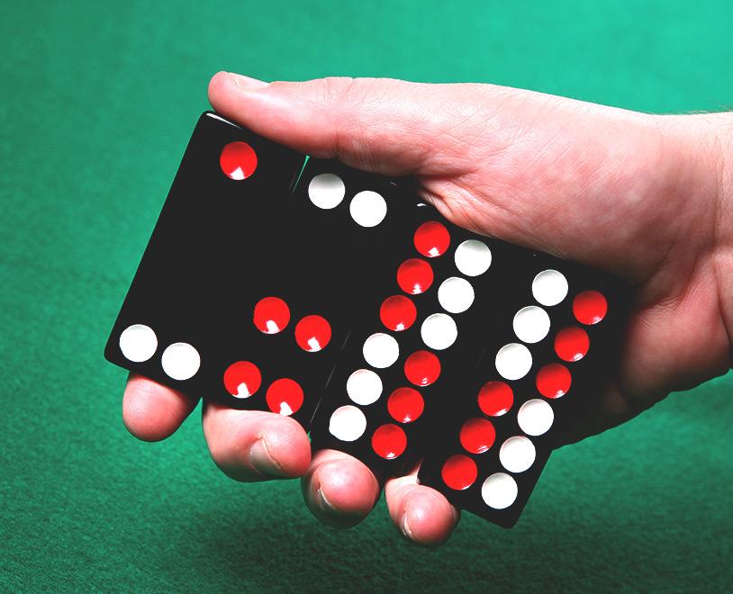 Play free pai gow poker bodog betting frauenarzt bettingen bs