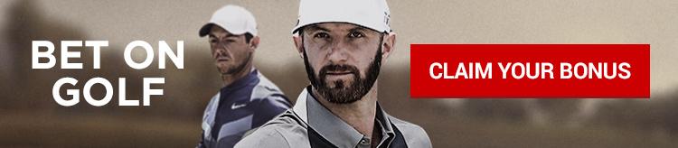 Sports bodog betting golf pga schedule gta san andreas track betting location