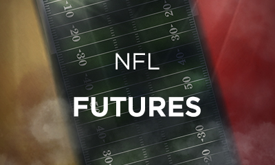 Bodog nfl futures betting nhl betting odds explained boxing
