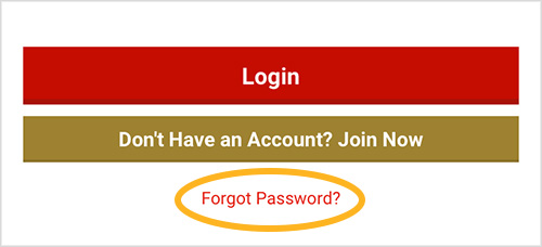 forgot-password-2