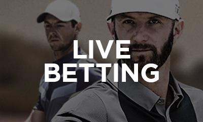 Pga championship betting odds bodog ws sports betting