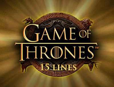 Game of Thrones - 15 Lines