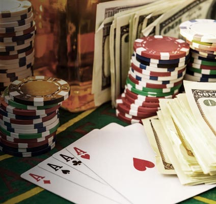 Bodog Poker: Betting with Bonuses