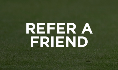 Refer-a-friend Bonus at Bodog