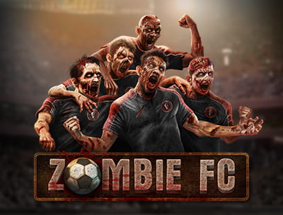 Zombie FC