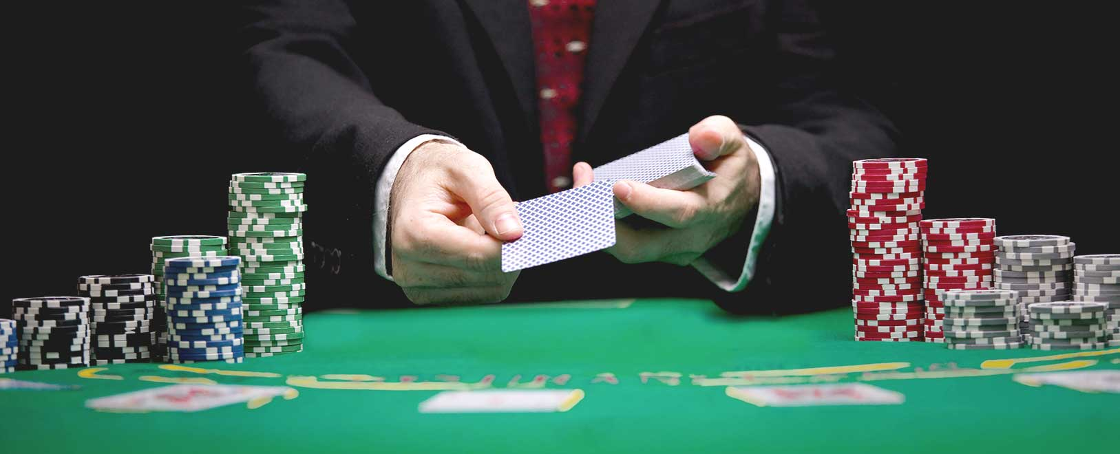 Bodog betting rules of blackjack 3 betting light out of position josh