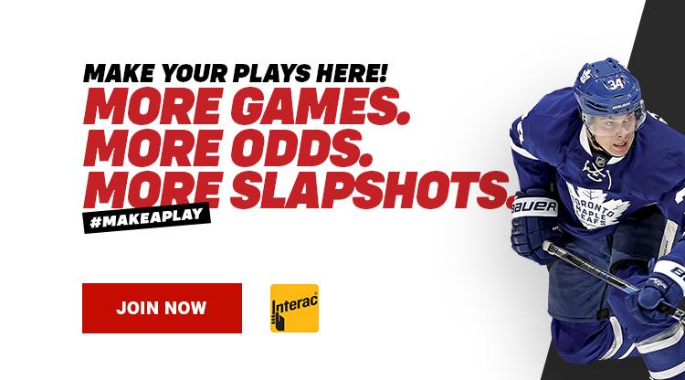Online poker casino sports betting horse racing at bodog canada mauro betting sai bandaboina