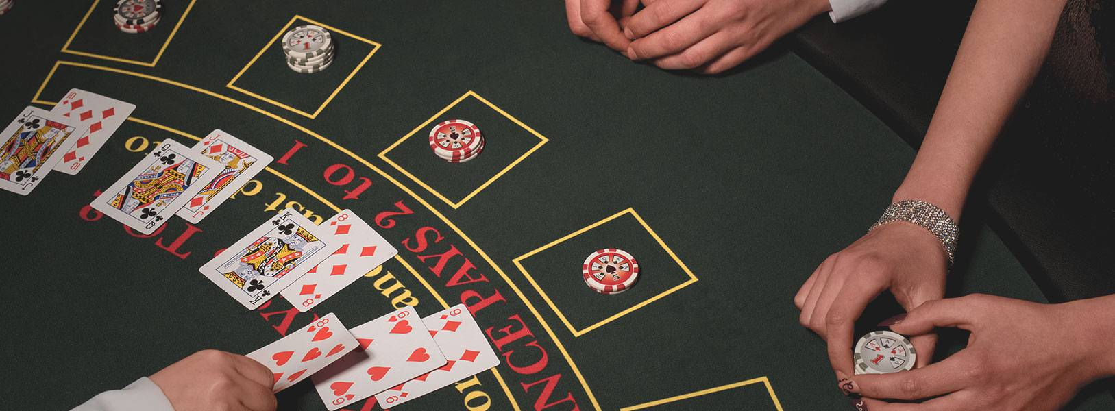 Bodog betting rules of blackjack bskyb sky betting
