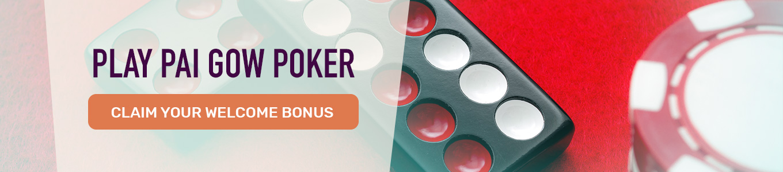 Play free pai gow poker bodog betting sports betting in monaco