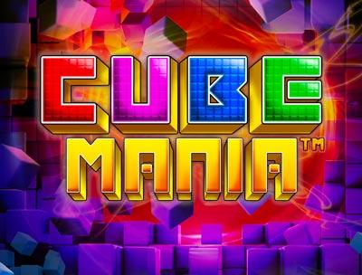 Cube Mania TM