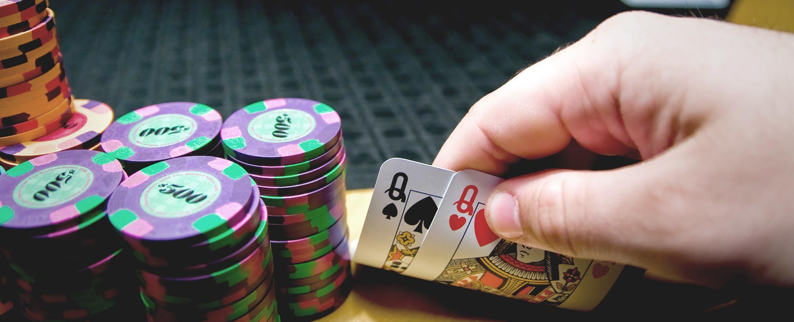 How to Play Texas Holdem for Real Money | Bodog