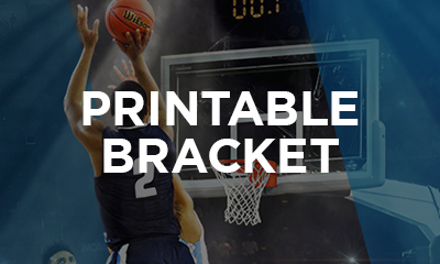 Bet on NCAA March Madness