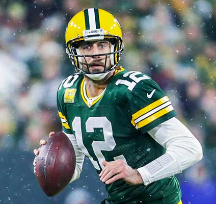 NFL Week 2 Betting Preview
