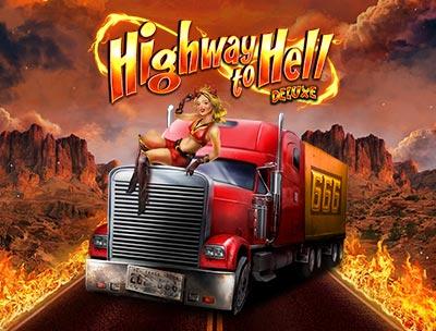 Highway to Hell Deluxe