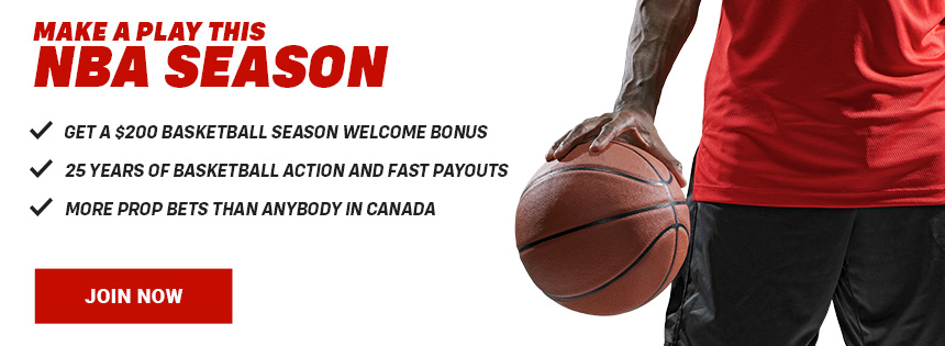 Bodog nba betting forums tips on betting on football online