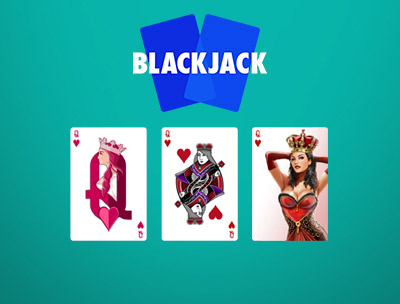 New Blackjack