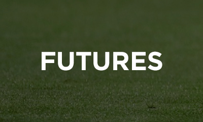 MLS Futures at Bodog