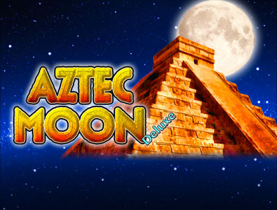 Aztec-Moon