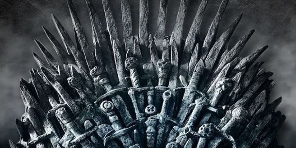 Game of Thrones Betting Odds   Bodog