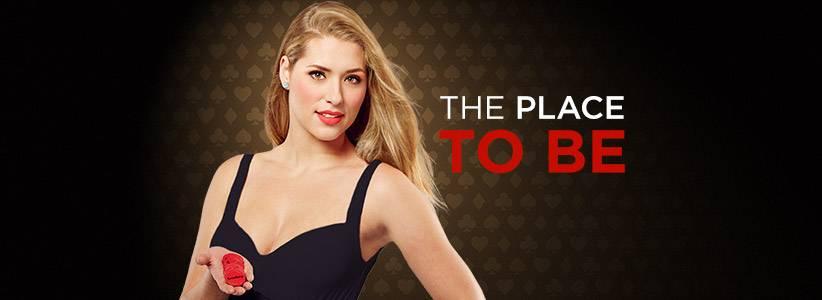 poker get started