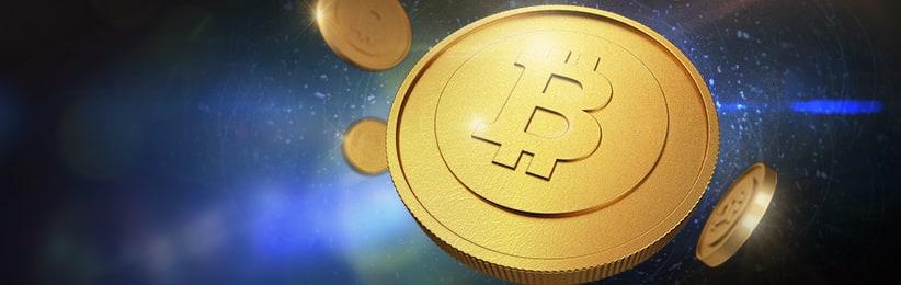 Bitcoin: An Efficient Way to Make Deposits at Bodog