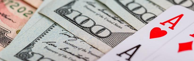 How to Manage Your Bankroll in Online Blackjack - Bodog