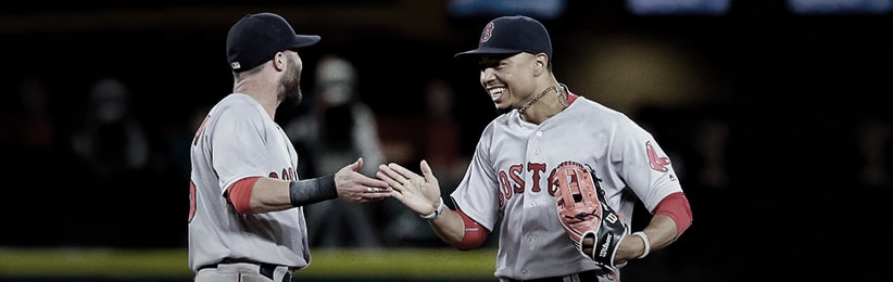 MLB Betting: American League Preview - Bodog