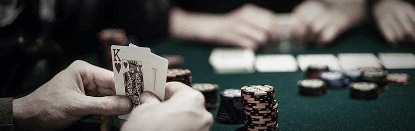 Online Poker Tips: Bubble Strategy in Poker Tournaments - Bodog