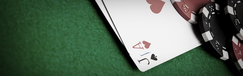 Understanding the Surrender Option in Online Blackjack: When to Use It