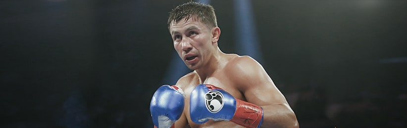 Boxing Betting: Golovkin vs. Alvarez - Bodog Sports