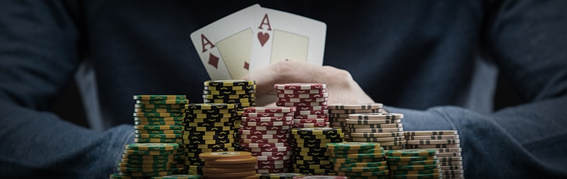 Learn The Seven Habits of Successful Online Poker Players