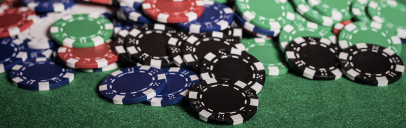 How to Size Your Bets in Poker Tournaments -  Bodog Poker