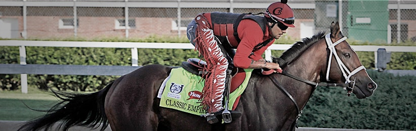 Final Betting Preview For the 143rd Kentucky Derby - Bodog Sports