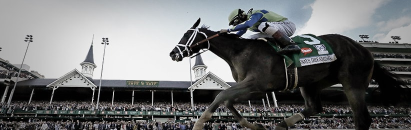 Drf bets wager on kentucky derby sports betting in atlantic city casinos