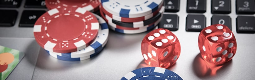 How to Maximize Your Online Casino Winnings - Bodog Casino