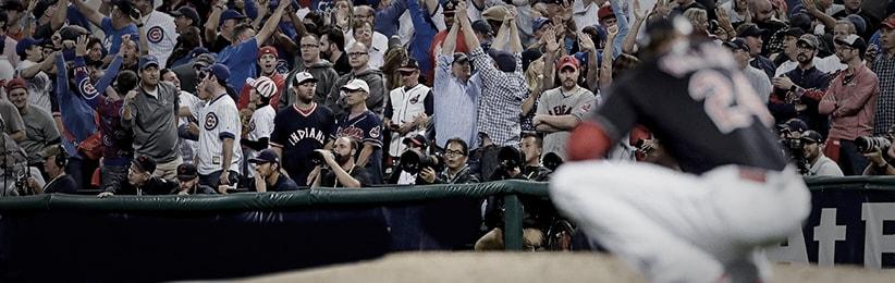 Bet on MLB Baseball Lines at Bodog Sportsbook