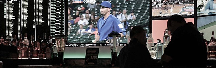 How to Bet on the MLB Postseason - Bodog Sportsbook