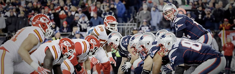Nfl football betting odds.nfl lines at bodog sportsbook today free betting tips
