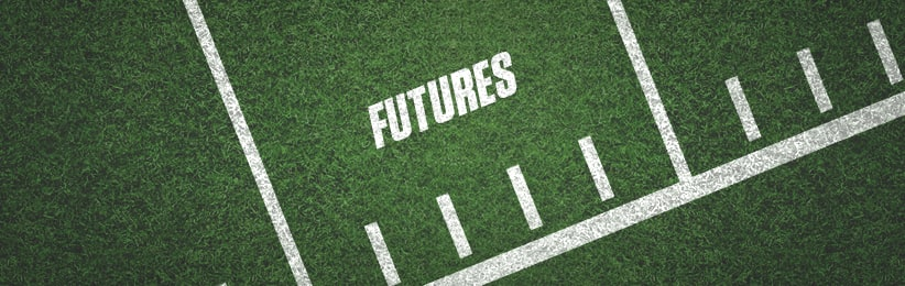 NFL Betting 101: Understanding Futures Bets