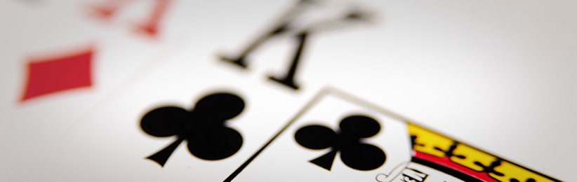 Learn How You Can Read The Flop in Online Poker at Bodog Casino