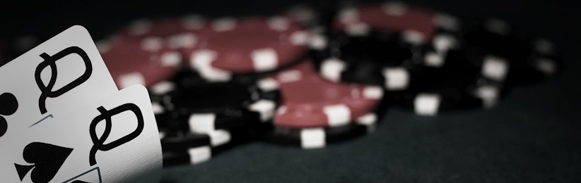 Top Three Benefits of Learning Different Poker Variations - Bodog