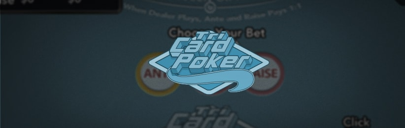 Top Five Reasons to Play Three Card Poker Online - Bodog Casino