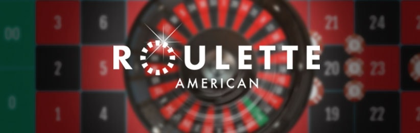 American Roulette at Bodog Casino
