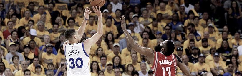 NBA: Season Tip-Off Preview - Bodog Sportsbook