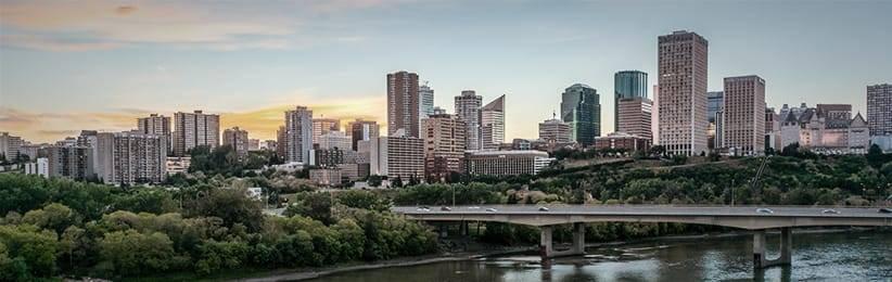Coming Soon: Grand Villa Edmonton