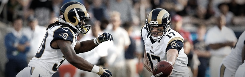 NFL Week #5  Super Bowl 51 Futures Odds – Bodog Sports Articles