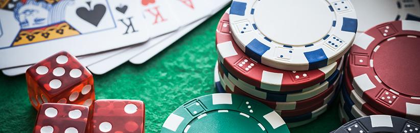 Poker Round-Up for 2016 - Bodog Casino