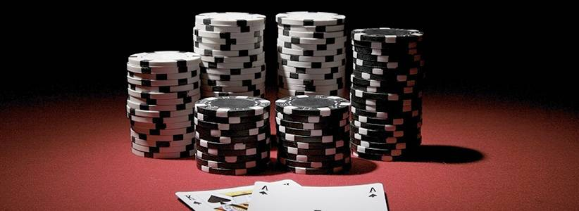 Poker Strategy: How to Play Big Slick