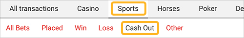 Image-cashout-sports tab